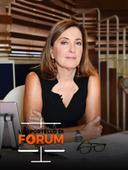 Lo sportello di forum '21 estate