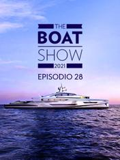 S2021 Ep28 - The Boat Show
