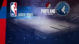 Portland - Minnesota