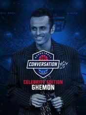 S2021 Ep16 - Basketball Conversation