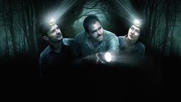 Indagini paranormali con Josh Gates - Stag. 2 Ep. 11 - Alieni in mare