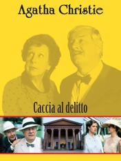 Agatha Christie: Caccia al delitto