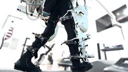 Uomo o Robot?