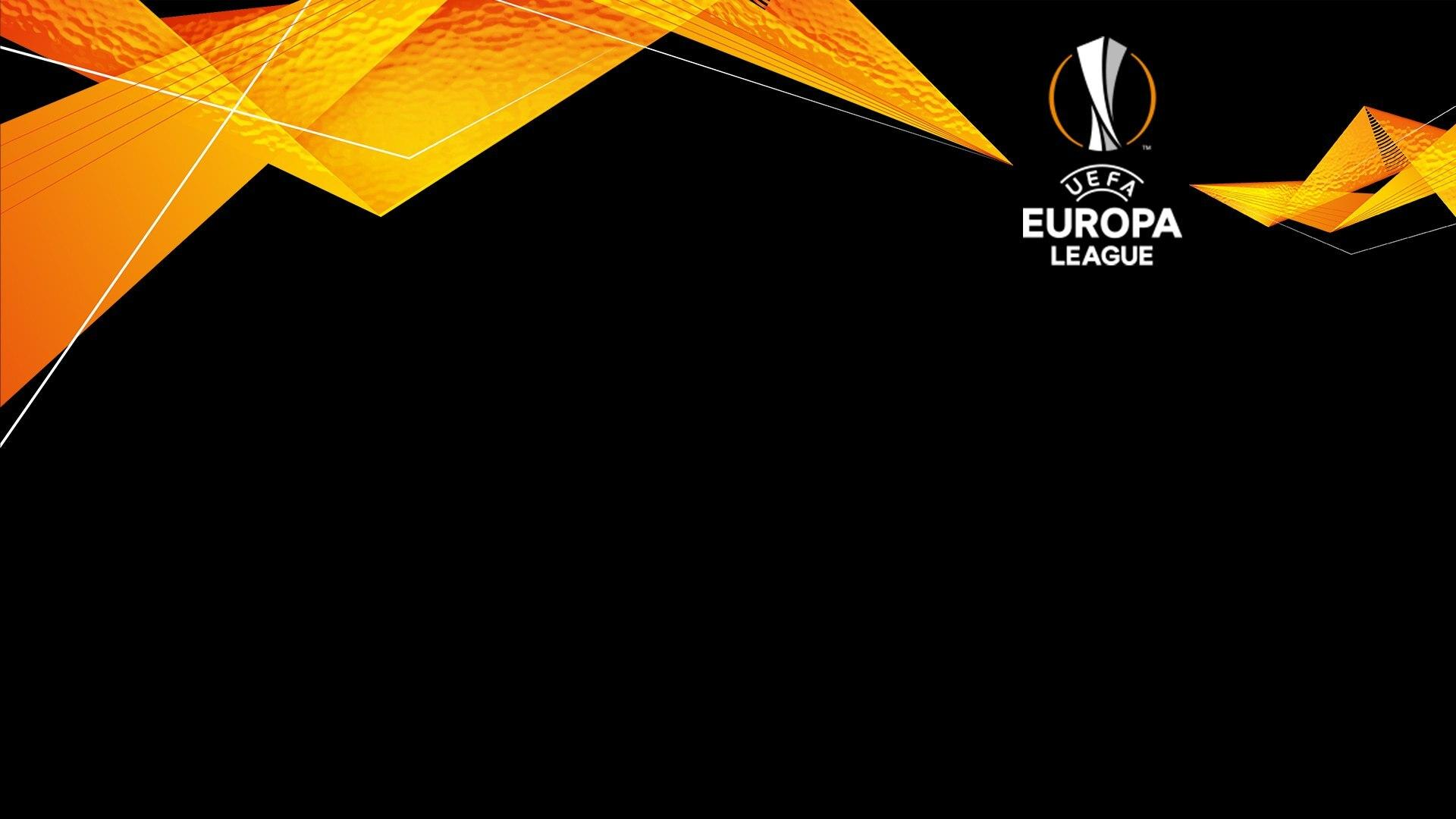 Sky Sport Uno HD UEFA Europa League...   (diretta)