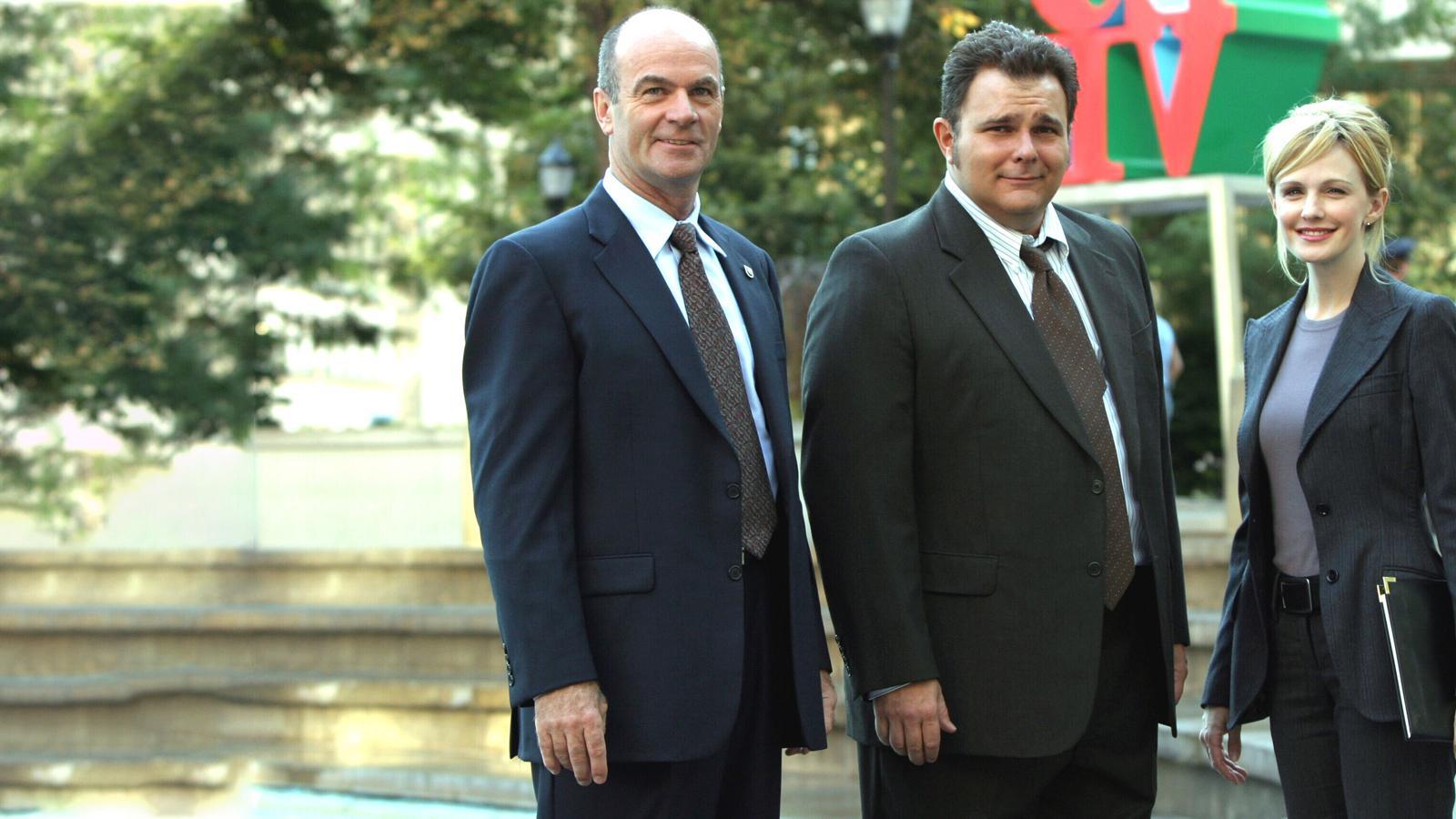 Premium Crime Cold case - Delitti irrisolti