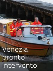 S1 Ep4 - Venezia pronto intervento