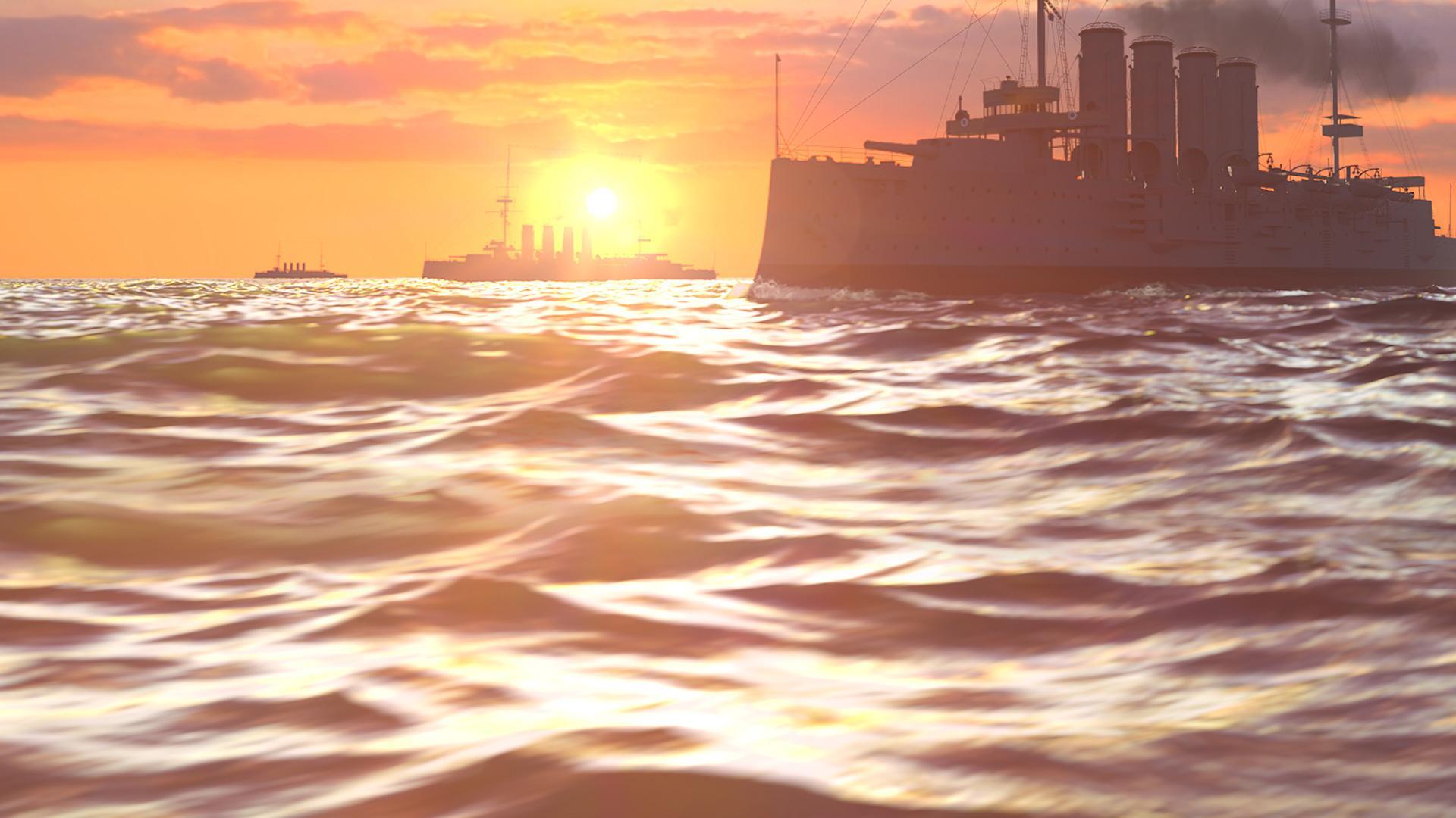NationalGeo HD Oceani: i segreti degli abissi