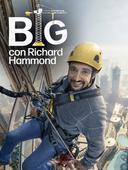 Big con Richard Hammond