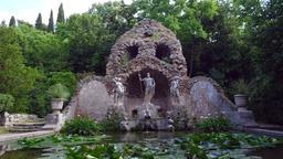 Giardini di Trsteno