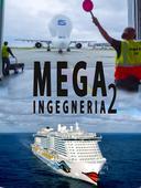 Mega-ingegneria 2