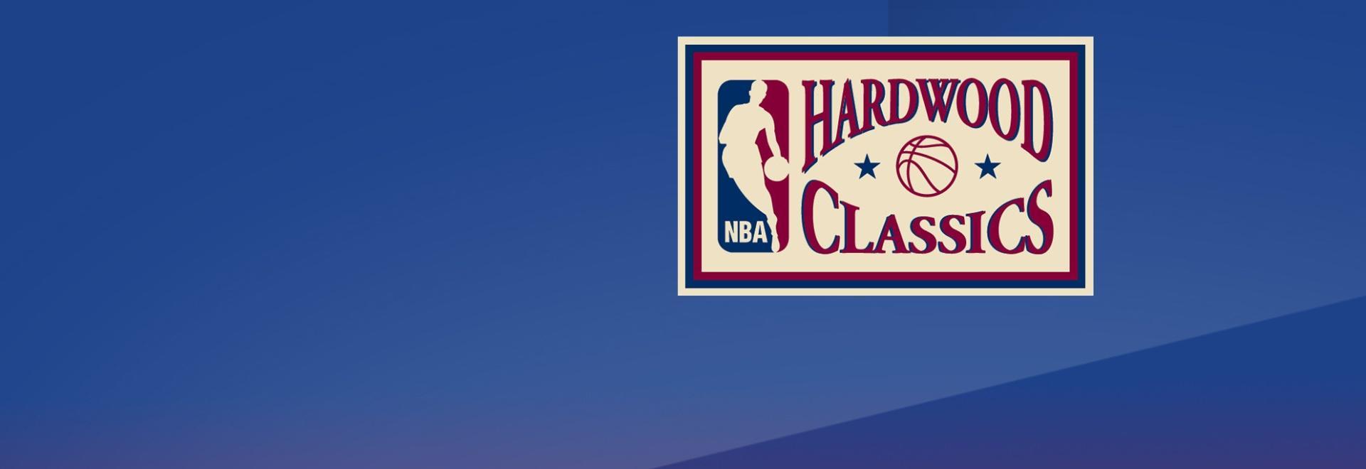 Cavaliers - Hawks 25/12/89