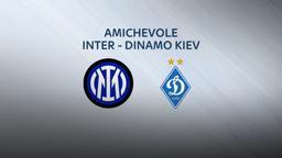 Inter - Dinamo Kiev
