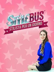 S1 Ep9 - Style Bus - Stilista per un giorno