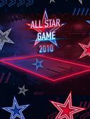 NBA All Star Game 2010