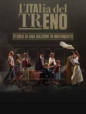 S1 Ep3 - L'italia Del Treno