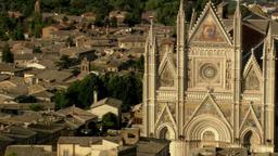 Luoghi di Magnifica Italia