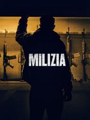 Milizia
