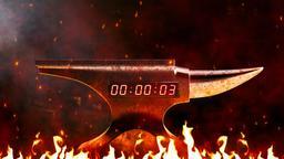 Il fuoco di spade - Stag. 8 Ep. 24 - Il martello d'arme polacco