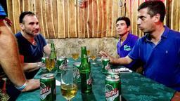 Cuba: rum e rivoluzione