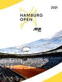 ATP 500 Amburgo