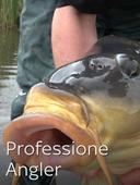 Professione Angler