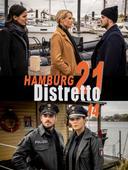 Hamburg distretto 21 14
