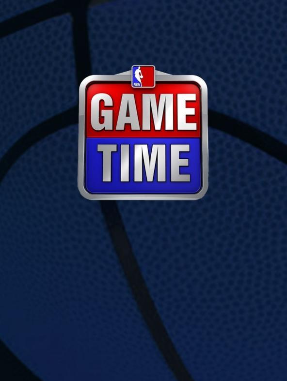 NBA Game Time  (diretta)