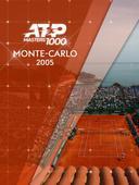 ATP Monte-Carlo 2005