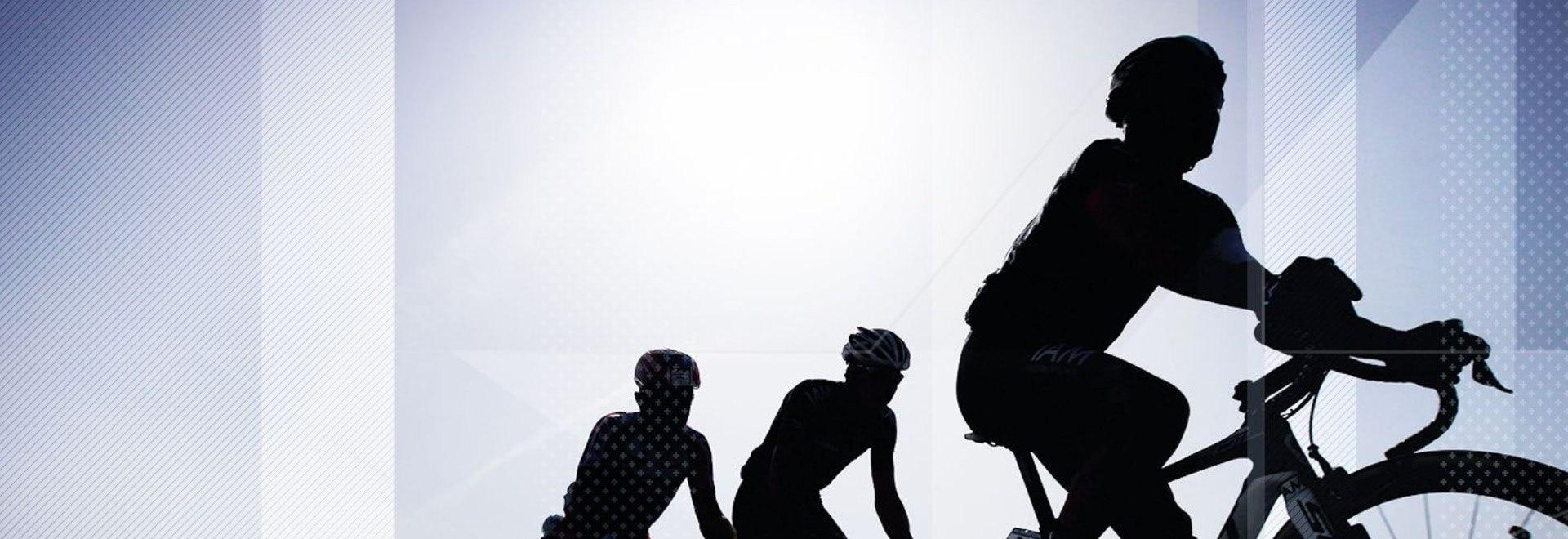 Giro di Danimarca