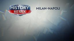 Milan-Napoli