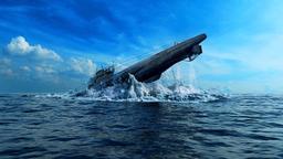 L'asso degli U-Boat