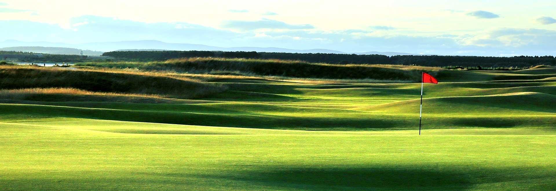 PGA European Tour 2012