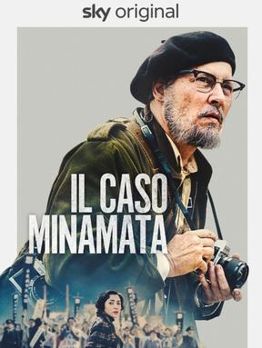 Il caso Minamata