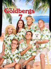 S7 Ep7 - The Goldbergs