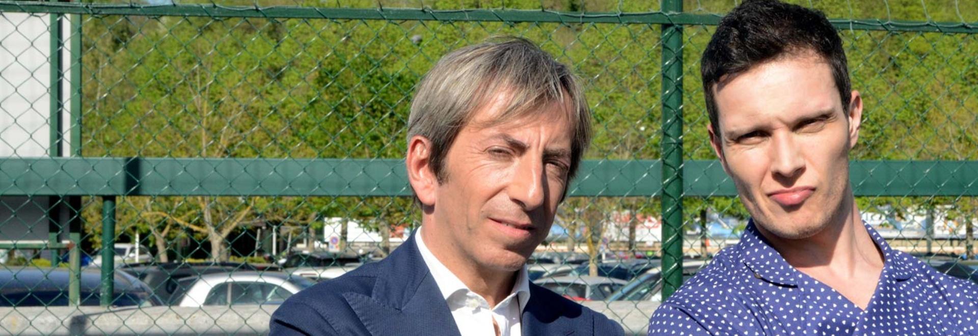 Gianpaolo Bellini
