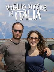 S2 Ep1 - RED - Voglio vivere in Italia