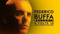 4 volte 10: Buffa intervista Del Piero