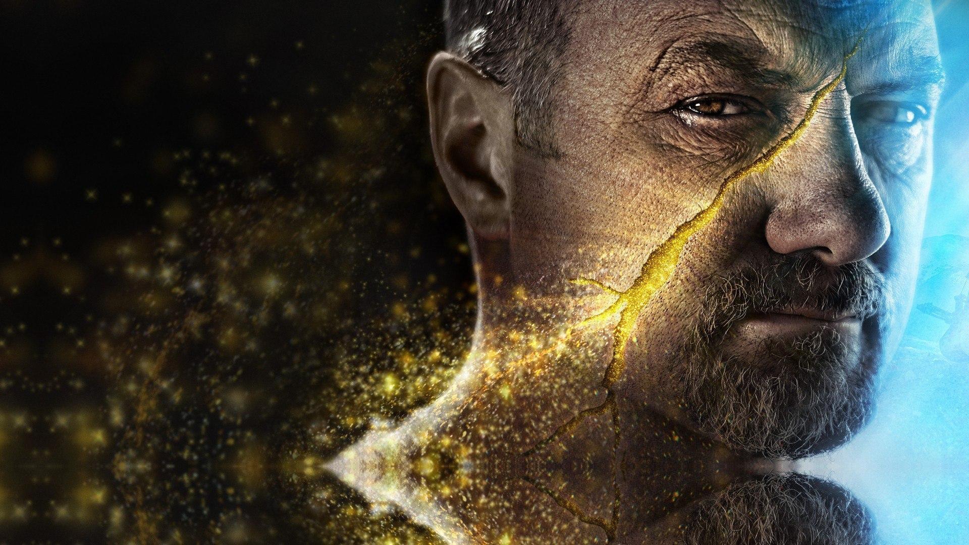 Discovery +1 La febbre dell'oro: miniere perdute