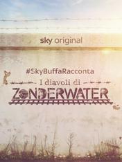 S1 Ep53 - #SkyBuffaRacconta I Diavoli di...