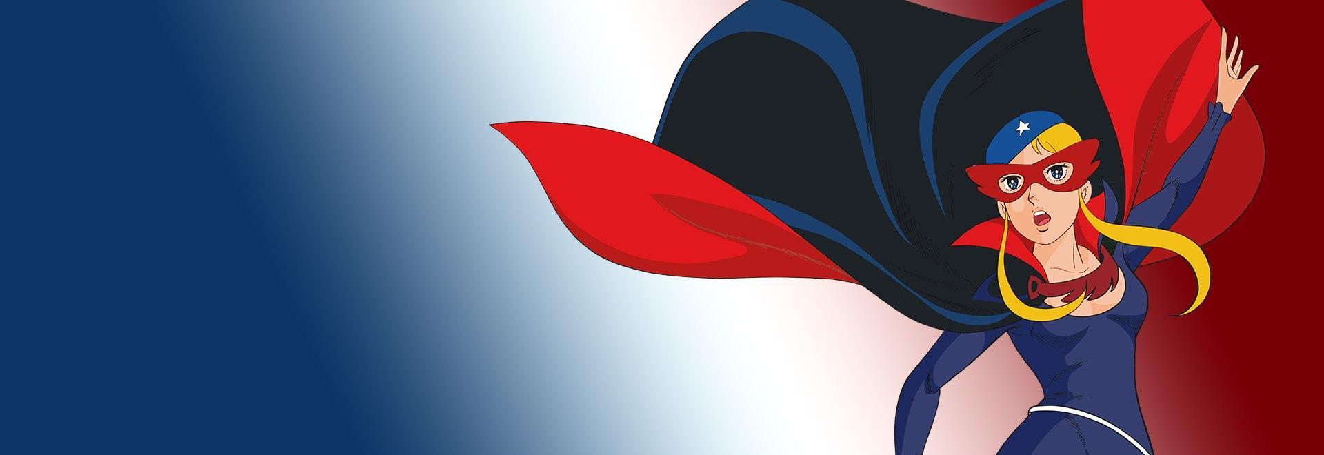 Il Tulipano Nero - La stella della Senna