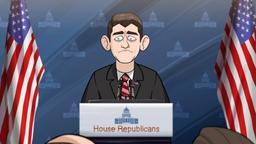 Lo shutdown del governo