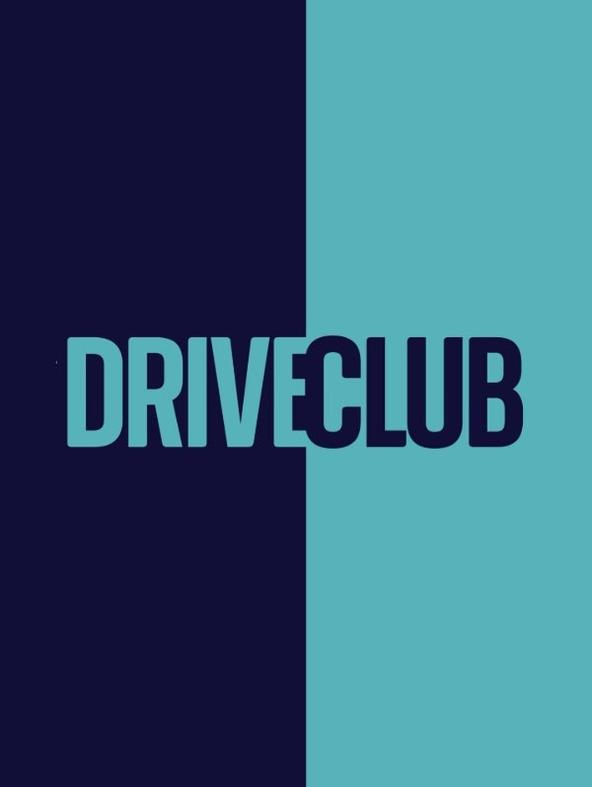 S2 Ep15 - Drive Club
