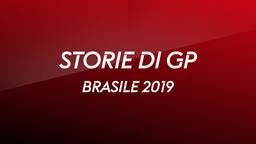 Brasile 2019