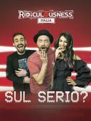 Ridiculousness Italia