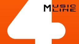 Music line - Stag. 1 Ep. 36 - Super dance dance