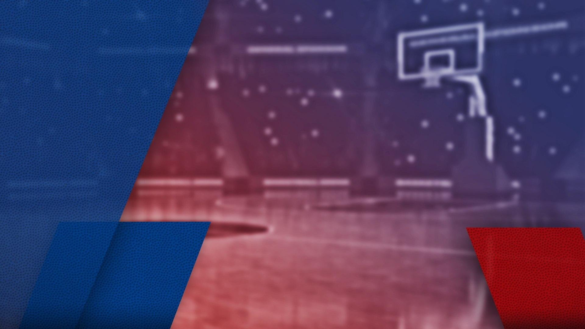 Sky Sport Uno Nicknames - La storia dei soprannomi NBA
