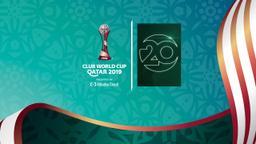 Fifa mondiale per club