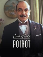 S1 Ep9 - Poirot