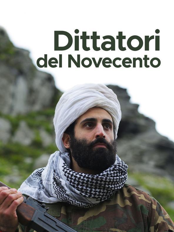 Dittatori del novecento