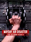 Mayday: air disaster - the accident files 2
